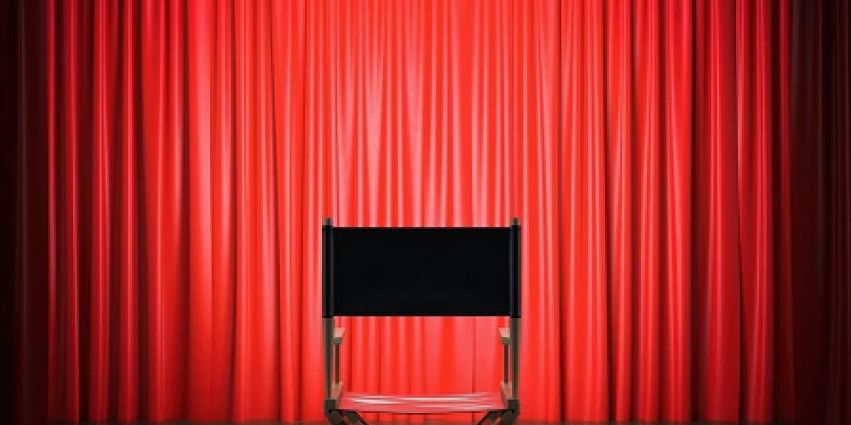Teatro Breve anuncia talleres de verano