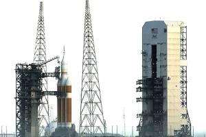 Cohete reutilizable pone en orbita satélite de Cohete reutilizable pone en orbita un satélite de comunicaciones búlgaro
