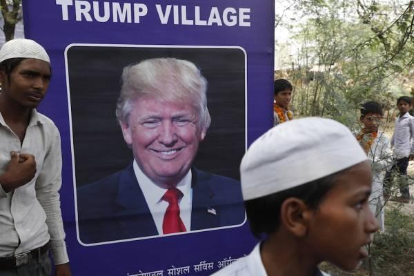 https://www.metroecuador.com.ec/ec/noticias/2017/06/23/aldea-en-india-busca-cambiar-su-nombre-a-villa-trump.html