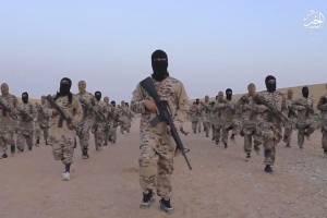 Ataques terroristas se relacionan con el Ramadán