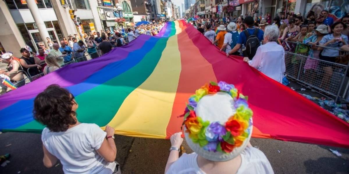 Madrid refuerza su seguridad para  el mayor evento mundial para la reivindicación de los derechos de comunidad LGTB