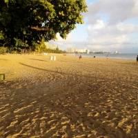 El miércoles es la Noche de San Juan y retan a mantener las playas limpias
