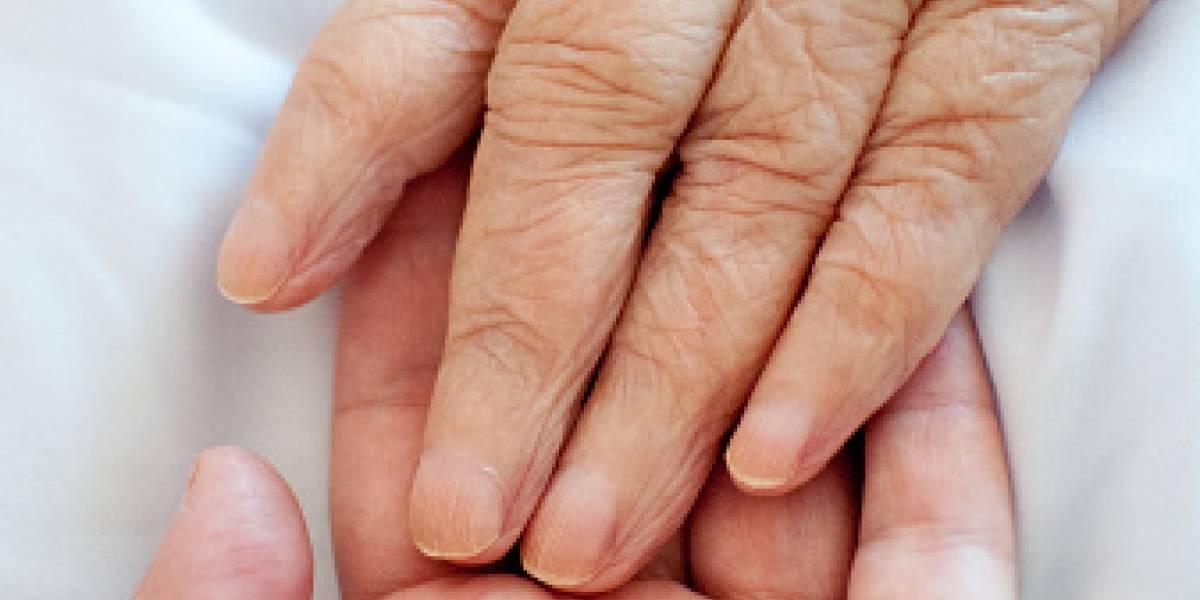 Científicos revelan qué siente la gente antes de morir