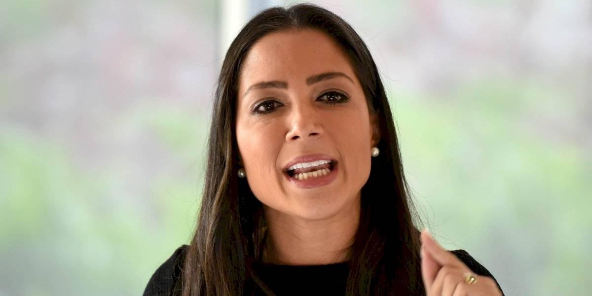 Foundation for Puerto Rico asegura nunca ha recibido fondos públicos de la isla