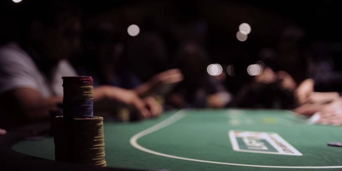 Dueño de casinos clandestinos se embolsó cerca de $75 millones de pesos mensuales