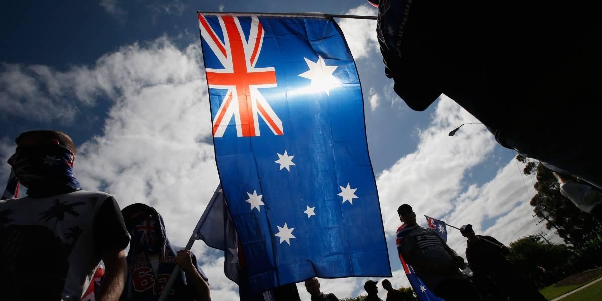 Australia abrirá el 27 de junio su embajada en Colombia
