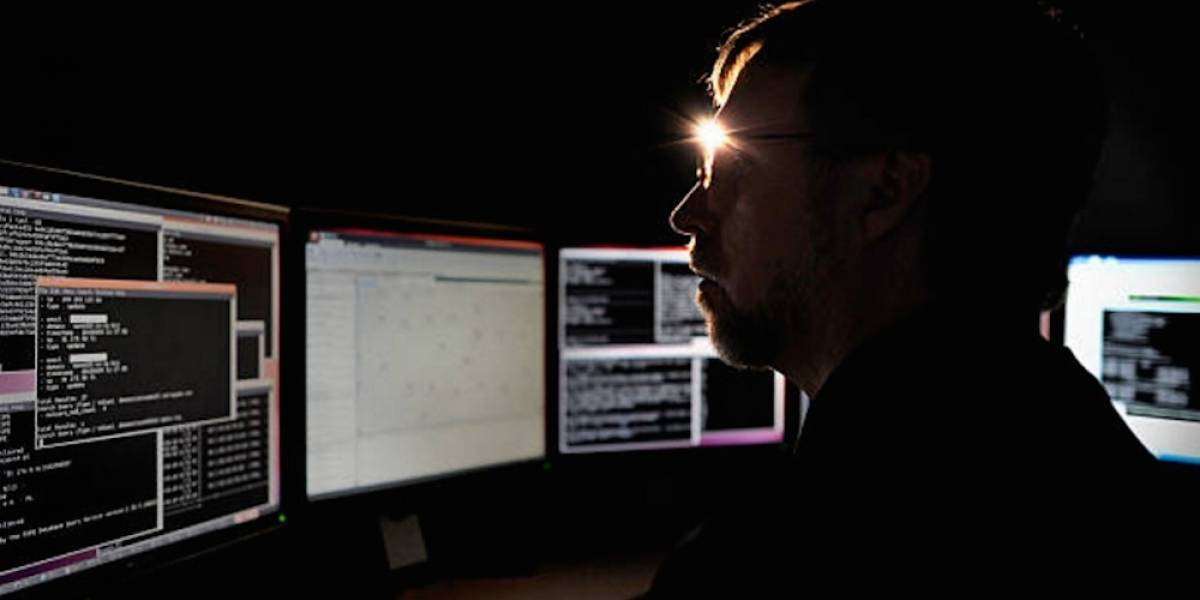 Investigan ciberataque al Parlamento de Inglaterra