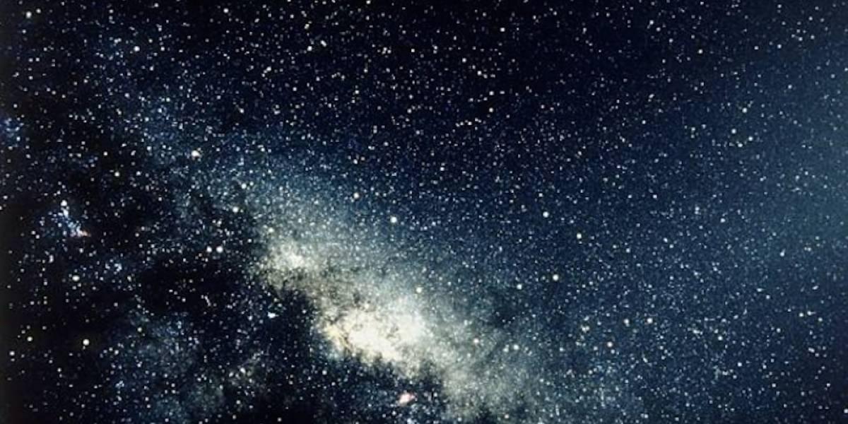 Revelan que la NASA está apunto de anunciar vida extraterrestre