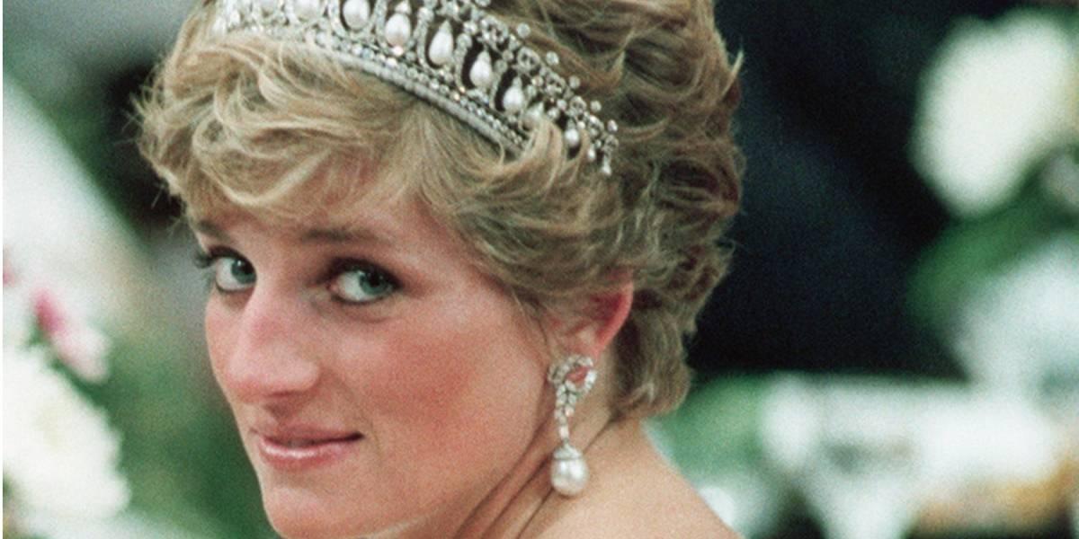 """""""Yo maté a la princesa Diana"""", revela exagente moribundo"""