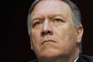 Jefe de la CIA dice que aumentan filtraciones de secretos
