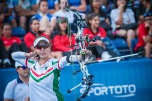Arqueros mexicanos Ochoa y González conquistan plata en Copa del Mundo