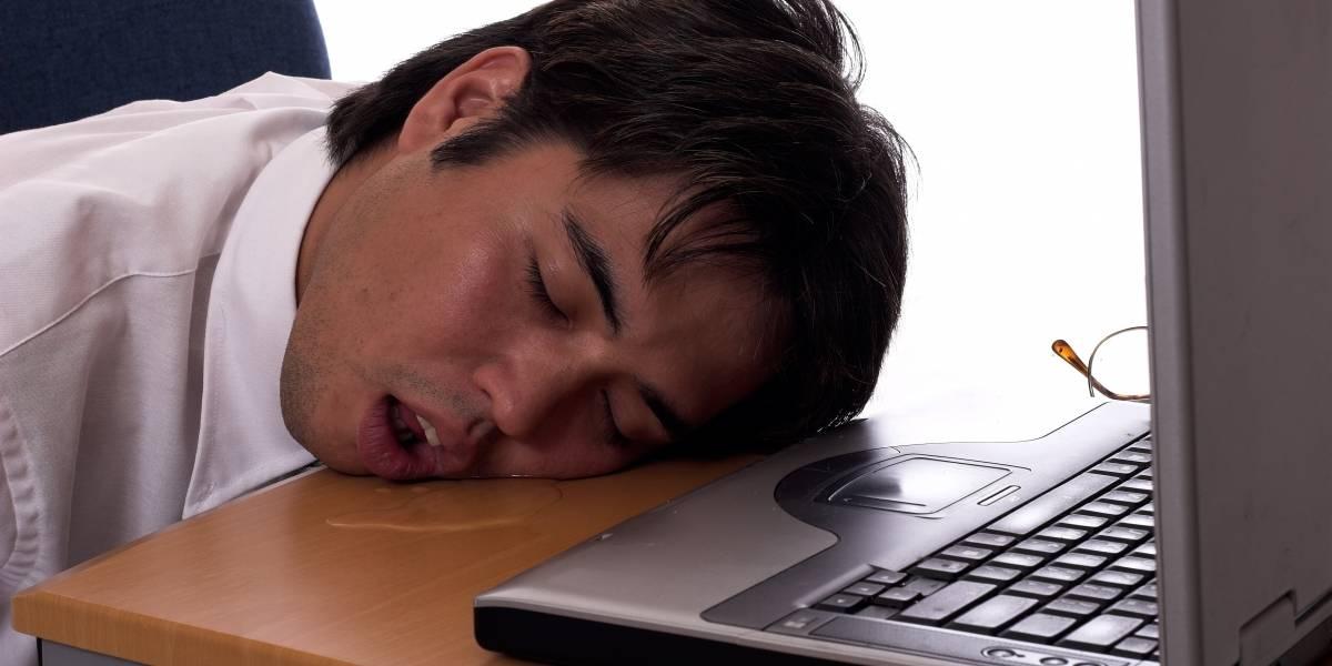 Las 10 acciones básicas para un descanso productivo