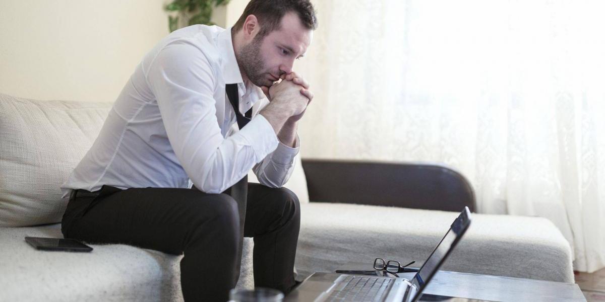 Cinco consejos para proteger la reputación en internet y no perder oportunidades laborales