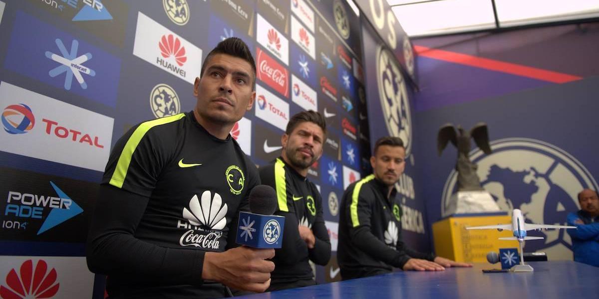 Jugador de América tiene y pie medio en Boca Juniors