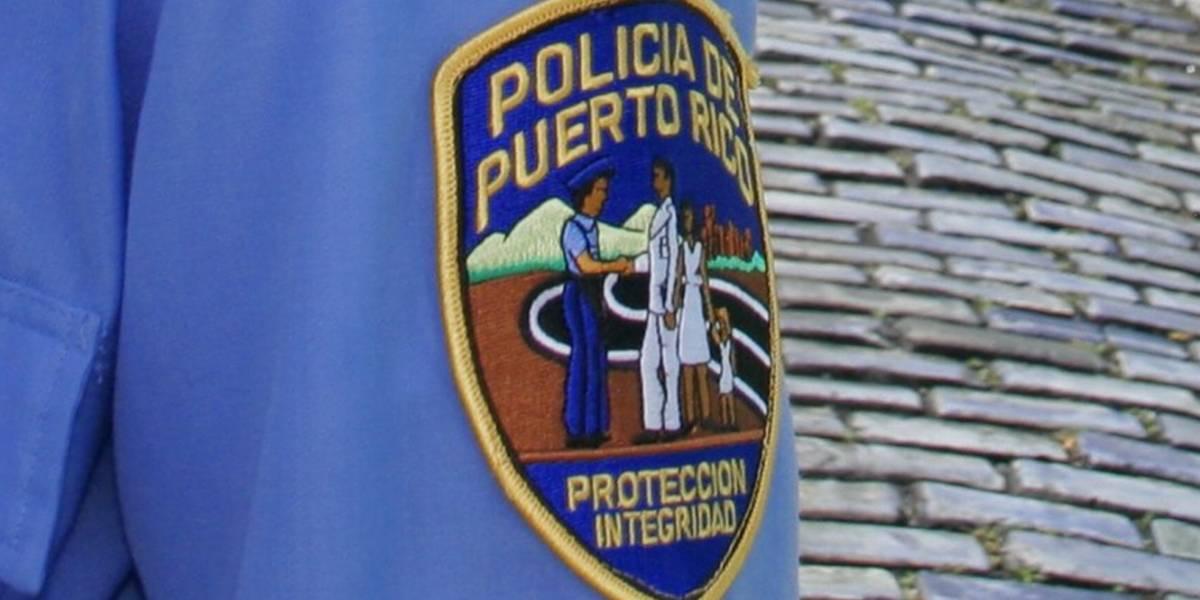 Tres policías heridos tras choque de lanchas en Piñones