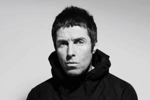 Liam Gallagher anuncia fecha de lanzamiento de su nuevo disco 'As you were'