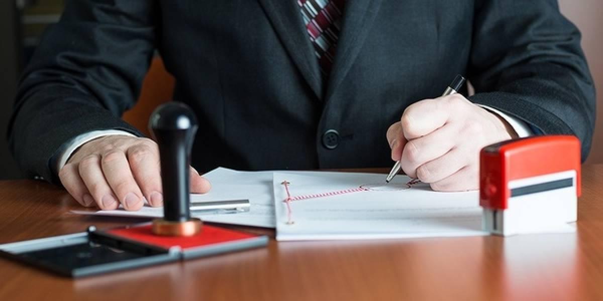 Cámara aprueba que abogados notarios procesen divorcios