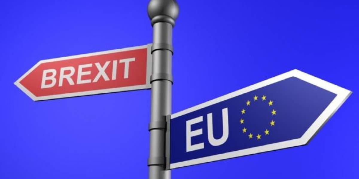Los mercados a un año del Brexit