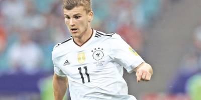 Portugal x Chile e Alemanha x México decidem quem vai para final da Copa das Confederações