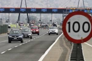 A once aumentan las víctimas fatales en carreteras por fin de semana largo