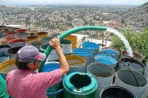 México abrirá mercado de bonos sustentables en América Latina
