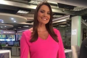 Jessica de la Peña confirma sexo de su bebé con tierna foto
