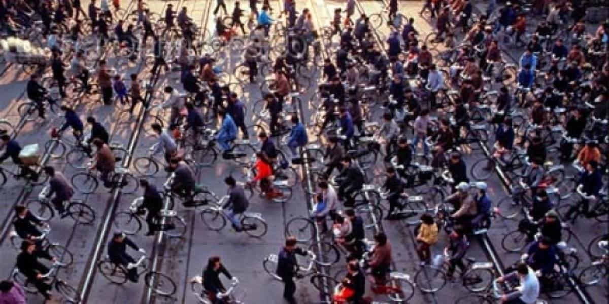 Cierran diversas avenidas por carreras deportivas y Ciclotón