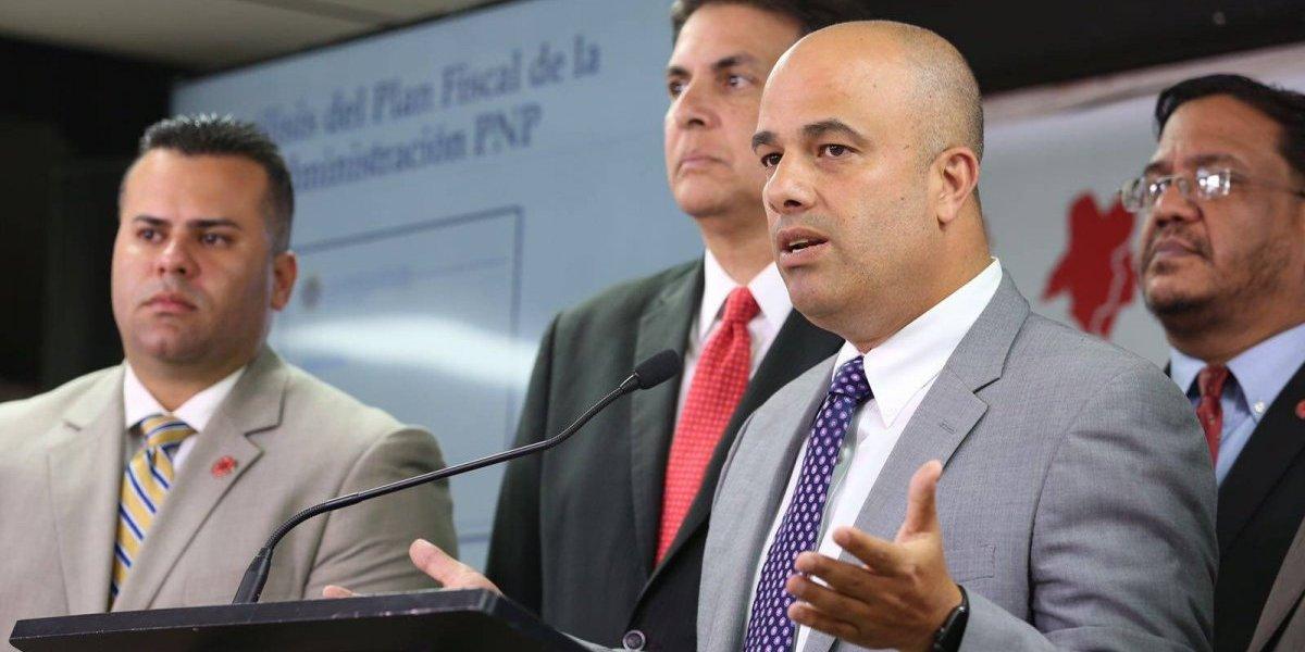 Celebrarán día de la constitución del Estado Libre Asociado en Caguas