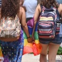Regresa en octubre la Parada de Orgullo LGBTTIQ+ del Oeste