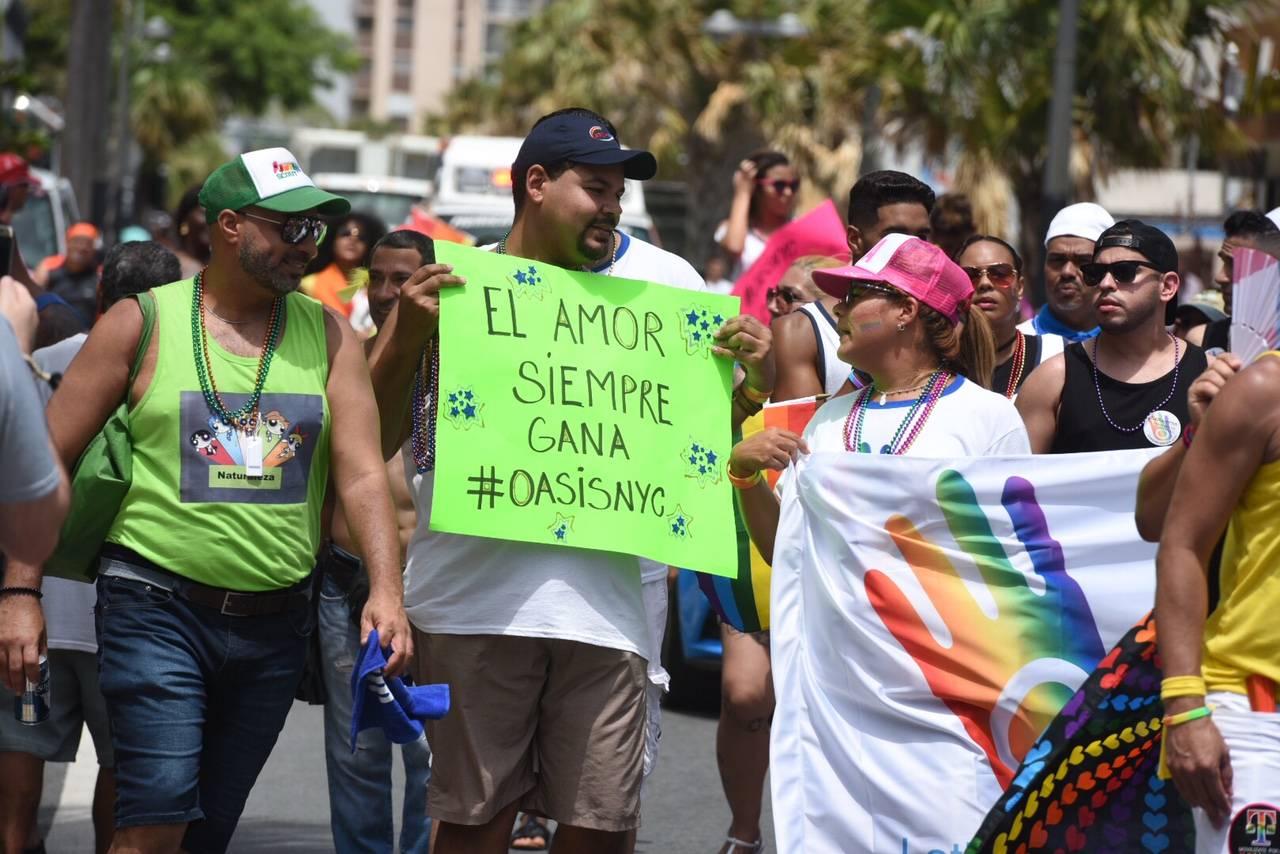 Foto: Dennis A. Jones/Metro PR