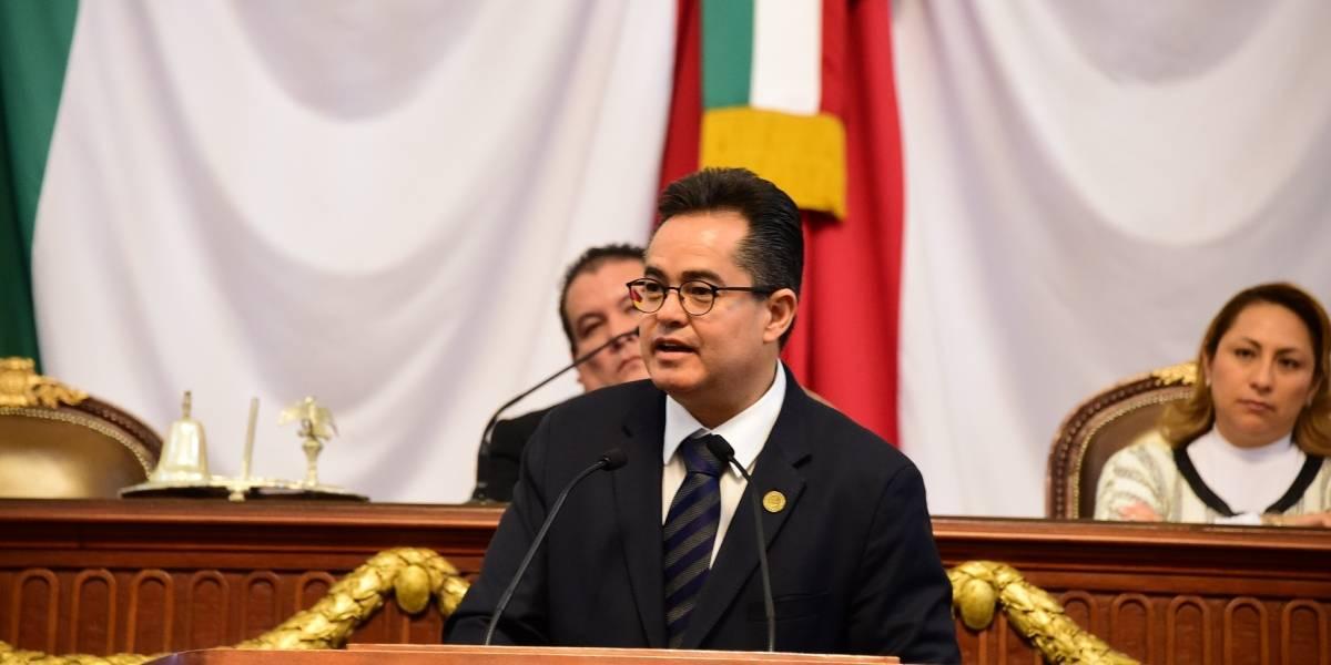 Ciudadanos podrán participar en elaboración de Sistema Anticorrupción de CDMX