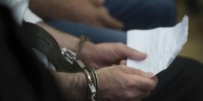 Presenta México declaración juramentada contra ley racista en EU