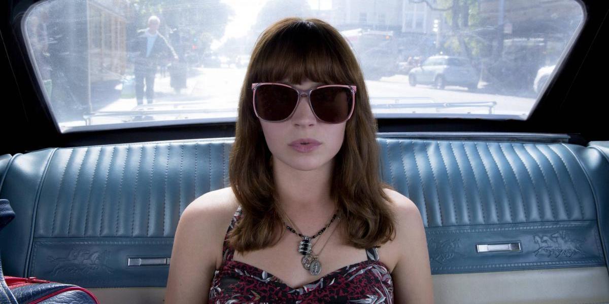 """¡Otra más! """"Girlboss"""" tampoco se salva de la podadora en Netflix"""