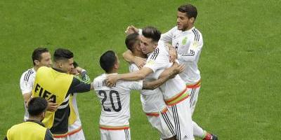 https://media.metrolatam.com/2017/06/25/soccer-confed-cup-mexgonz-400x200.jpg