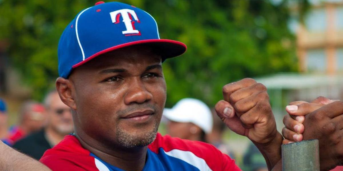 Tribunal falla a favor de Tito Trinidad