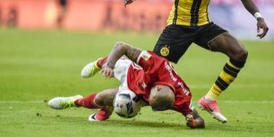 Alemania necesita al menos un empate ante una imprevisible Camerún