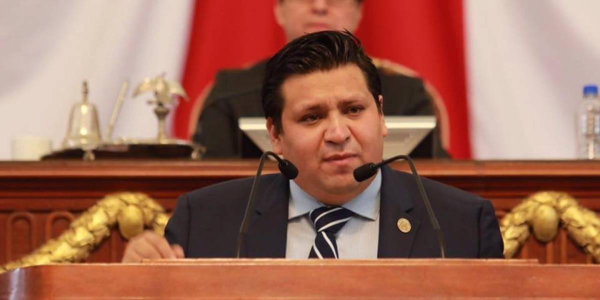 Autoridades capitalinas lanzan sitio sobre leyes anticorrupción