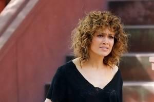 Jennifer Lopez respondió a sus críticos por supuesto con photoshop