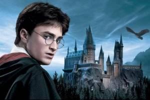 Facebook habilita animación para fanáticos de Harry Potter