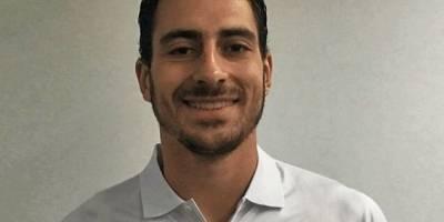 El brasileño Lucas De Lima Tagliapietra reforzará a la Liga de Quito