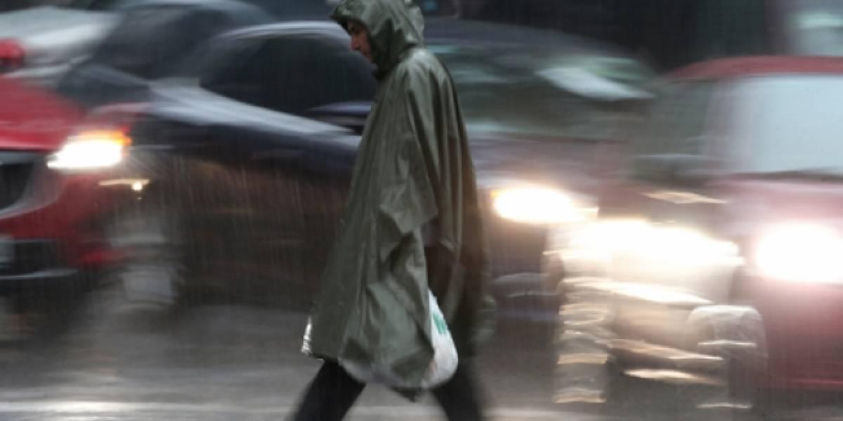 Protección Civil de Jalisco emite recomendaciones por efectos de huracán