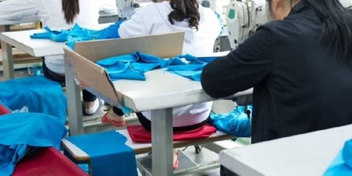Guatemala favorecido en litigio laboral con EE. UU.