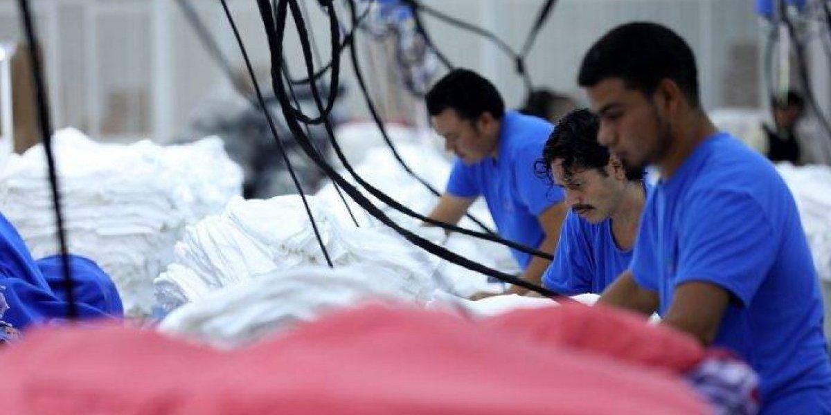 12% de las empresas planea contratar más empleados — Colombia