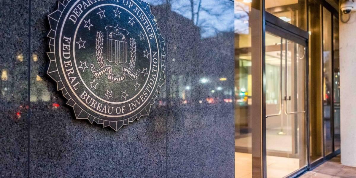 FBI investigará presunto espionaje a periodistas