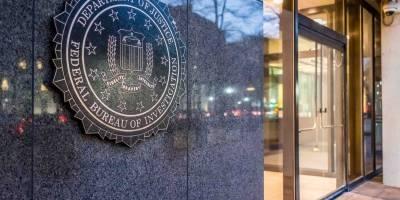 PGR pide apoyo al FBI para investigar presunto espionaje