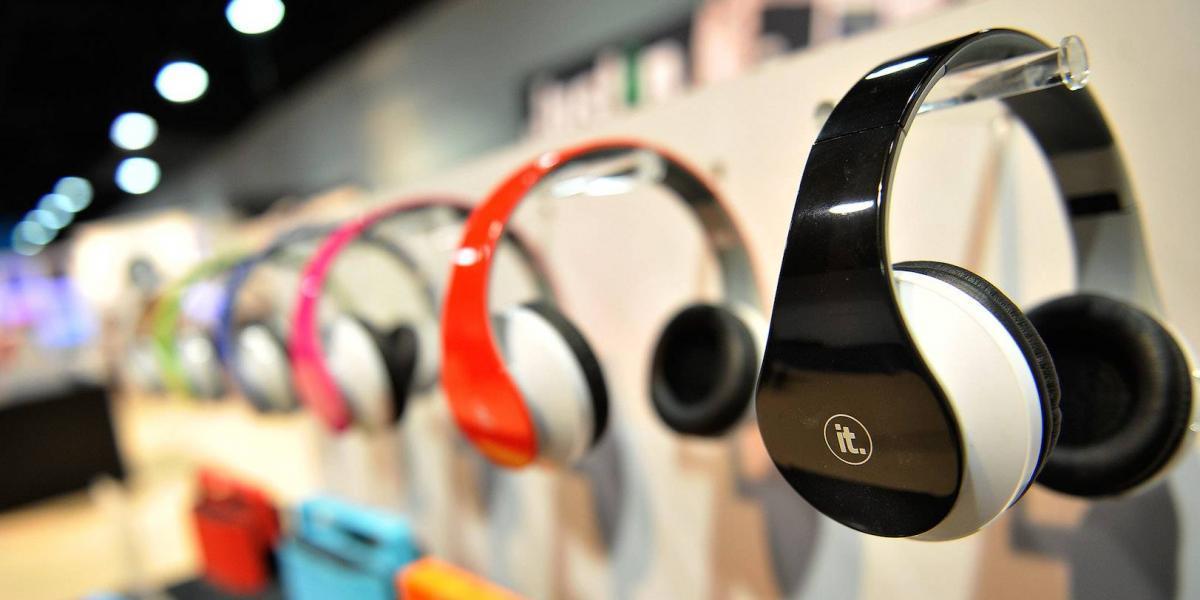 Auriculares Bluetooth y otras increíbles ofertas en Amazon