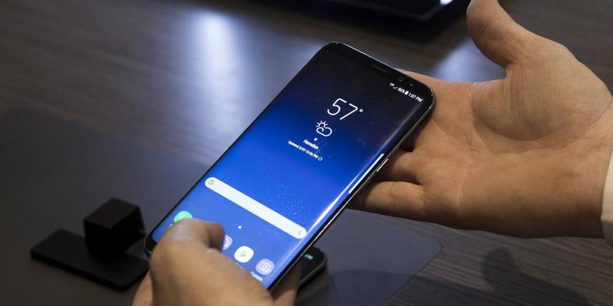 ¿Cómo liberar espacio de almacenamiento en tu teléfono Android?