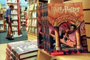 Las personas que leen Harry Potter son más amables y empáticas