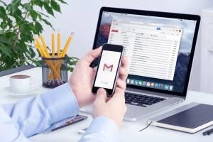 Google dejará de escanear los correos de Gmail para mostrar publicidad personalizada