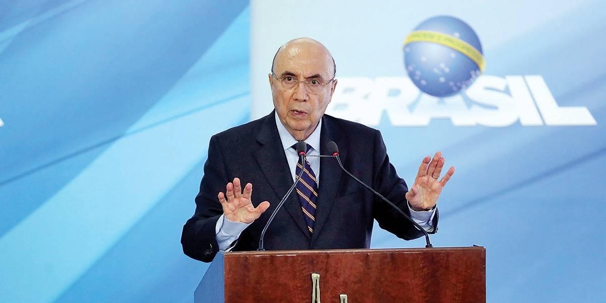 Meirelles: reforma ministerial deve ajudar governo a aprovar Previdência